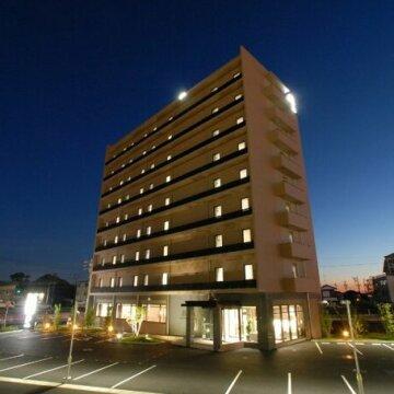 AB Hotel Kakamigahara