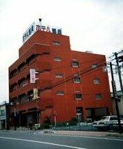 Business Hotel Mizuki
