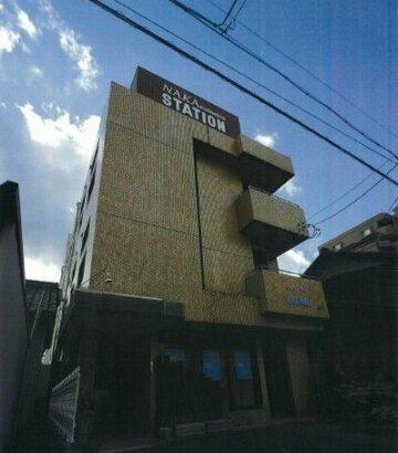 Weekly Sho Hotel Kakamigahara