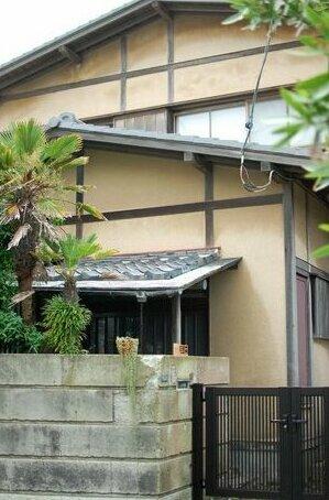 Guesthouse Miminichi