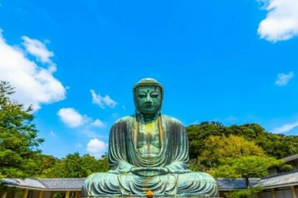 Kiyaza Kamakura Resort