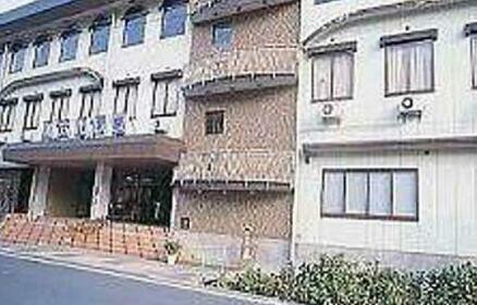 Mikata Palace