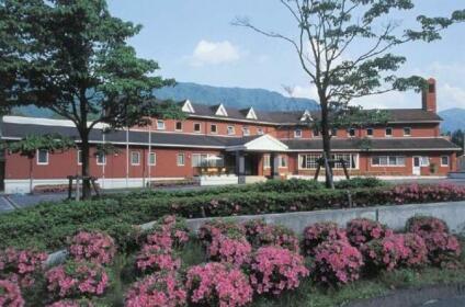 Sora no Mori Hotel Hanagori