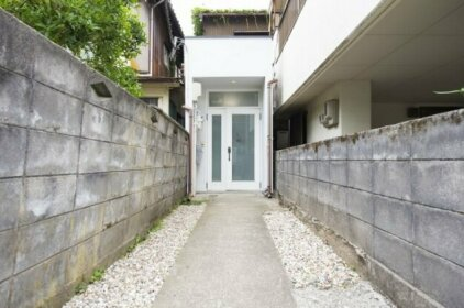 Kanazawa Annex Kocho