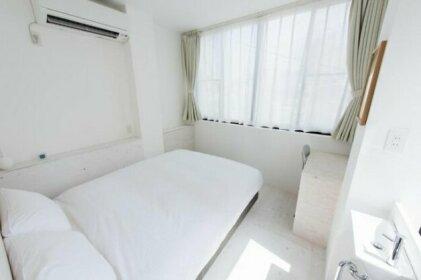 Kanazawa - Hotel / Vacation STAY 8210
