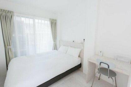 Kanazawa - Hotel / Vacation STAY 8326