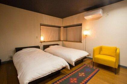 Kanazawa - House / Vacation STAY 4560
