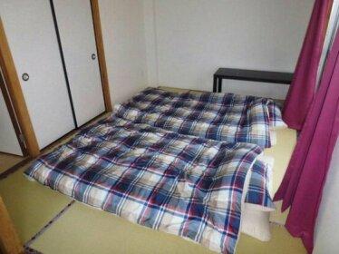 Izumi Building / Vacation STAY 44652