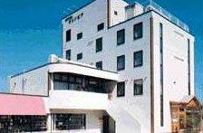 Hotel Olympia Kato