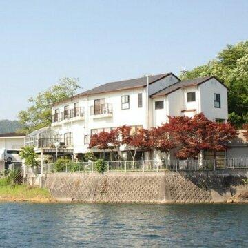 Tojoko Grand Hotel Akasaka Annex