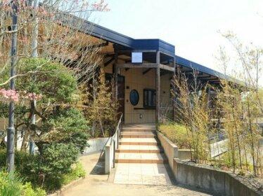 Hostel Co-Edo