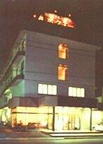 Hotel Hokue