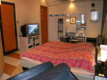 HOTEL IKOI Adult Only
