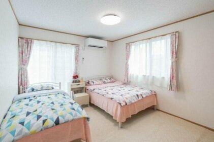 Travel Palace Miyuki Yomiuri Shimbun / Vacation STAY 5715