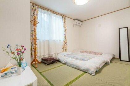 Travel Palace Miyuki Yomiuri Shimbun / Vacation STAY 5730