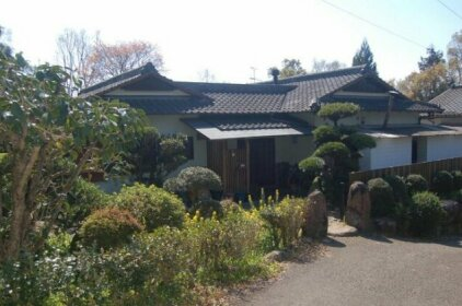 Farm Stay Sato Gurashi