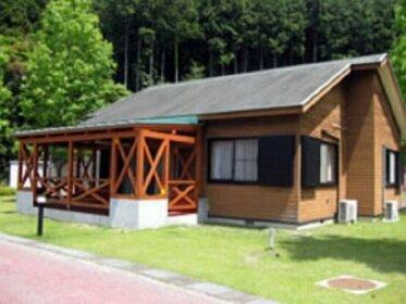 Magotarou Auto Camp