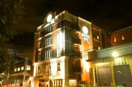 Hotel Bintang Pari Resort Adult Only