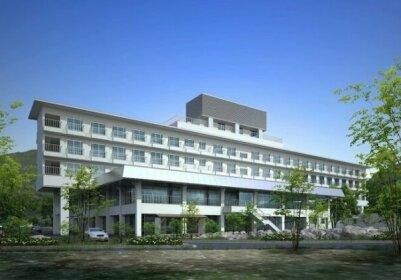 Minotani Green Sports Hotel