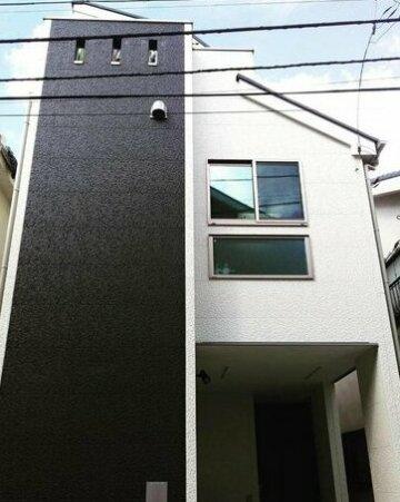 Best Tokyo Accommodation