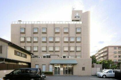 Koshigaya - Hotel / Vacation STAY 57516