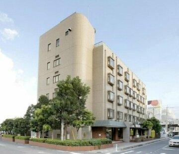 Koshigaya - Hotel / Vacation STAY 57519