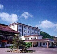 Hotel Chitoseya