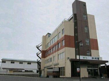 Hotel Nakamuraso