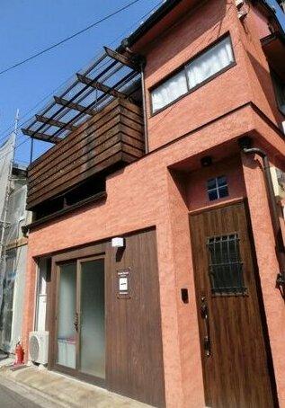 Guest House Hajime