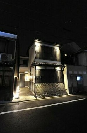 Kyoto - House / Vacation STAY 37957