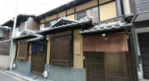Machiya Residence Inn Konruri-an