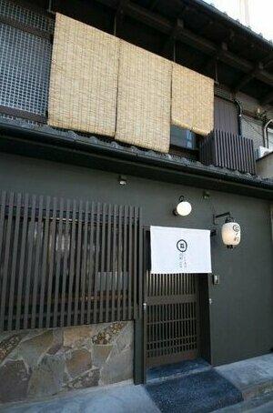 SEN Gojo-Ikkannmachi