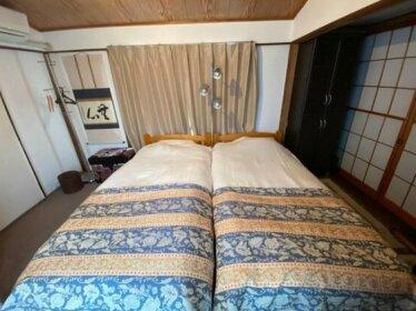 Casa Kunisaku