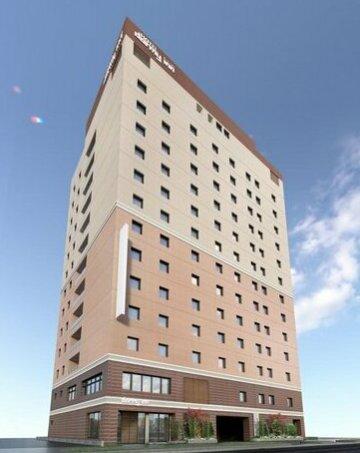 Dormy Inn Maebashi