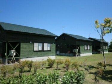 Lily Garden Cottage