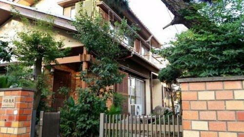 Higashi Matsudo Home Narita AP Direct