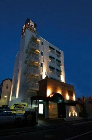HOTEL KSEA Adult Only