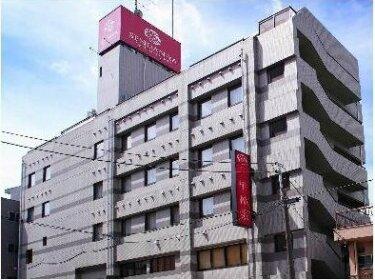 Matsudo City Hotel Sendan-ya