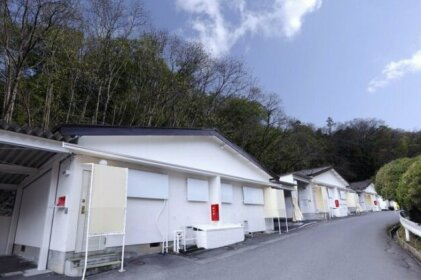 Hotel Fine Matsue Free Parking - Adult Only