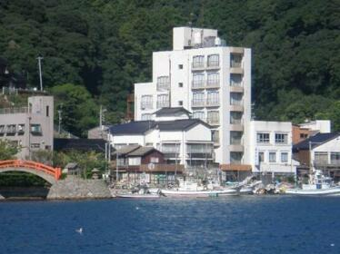 RYOKAN Toko Hotel
