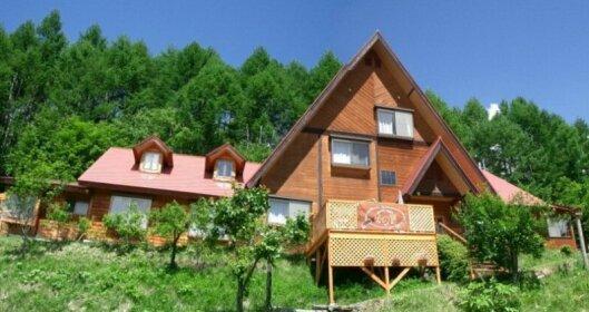 Country Lodge Konomi