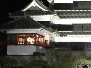 Lodge Tengallonhat
