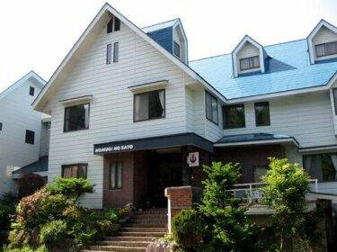 RYOKAN Onsen Lodge Nomugi no Sato