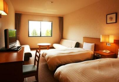 Resort Inn Matsushima