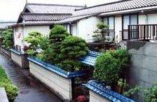 Minshuku Isoya Mihama