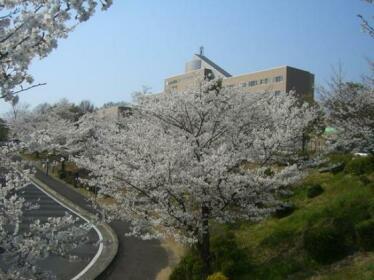Tresta Shirayama