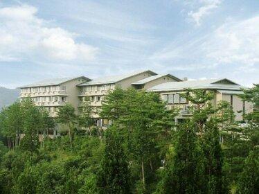 Hotel Sakushu Musashi