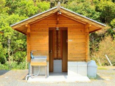 Log Cottage Tochinoki