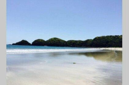 1min Walk To Yumigahama Beach Free Wifi/8 People