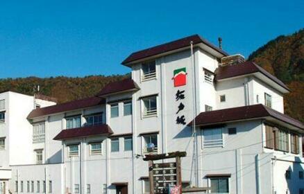 Ryokan Muikaichimachi Onsen Shunsainoshou Hotelsakadojou